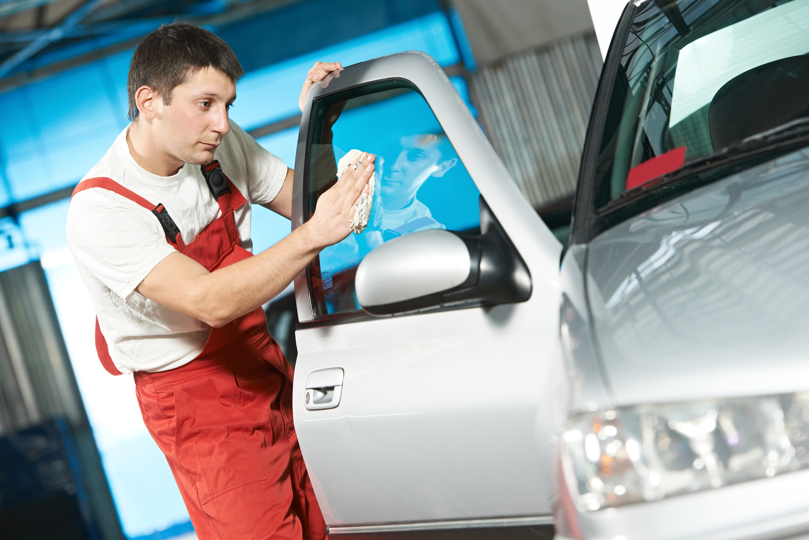Windshield Repair Near Me >> Mobile Auto Glass Repair New Orleans Auto Window Replacement